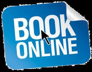 book_online-300x236