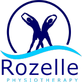 Rozelle Physiotherapy