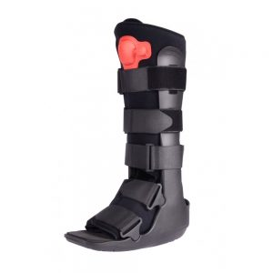 Procare Air Walker Camwalker Moonboot